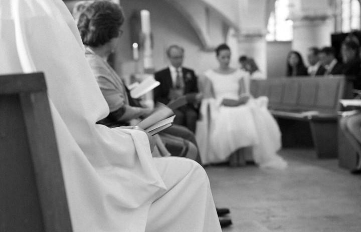 header_Hochzeit.jpg