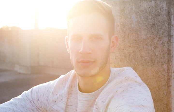 Header_Portrait_Tristan