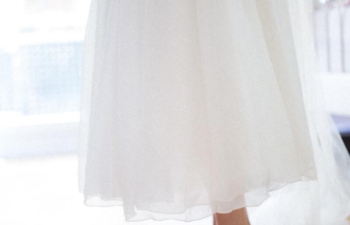 Hochzeit_Marie und Jan_25