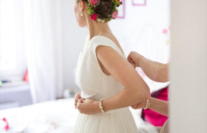 Hochzeit_Marie und Jan_26