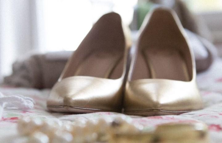 Hochzeit_Marie und Jan_27
