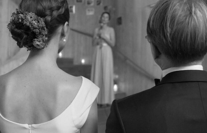 Hochzeit_Marie und Jan_6