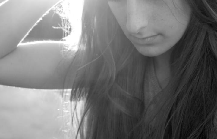 Portrait_Paula_1