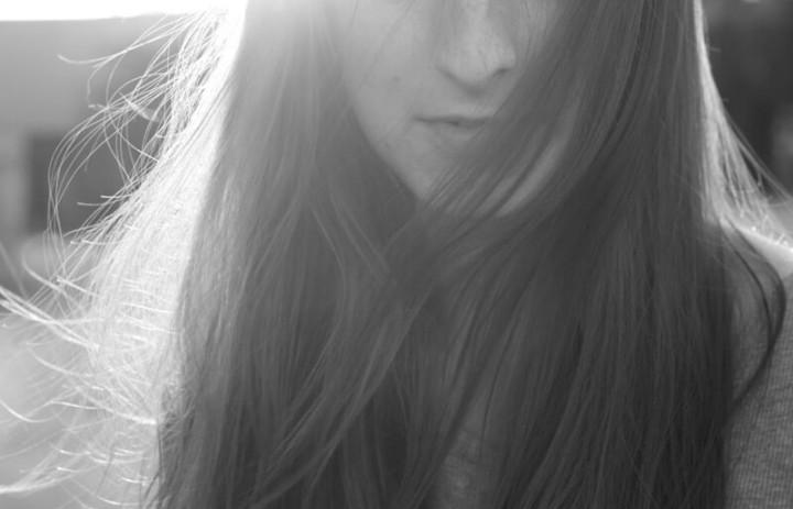 Portrait_Paula_2