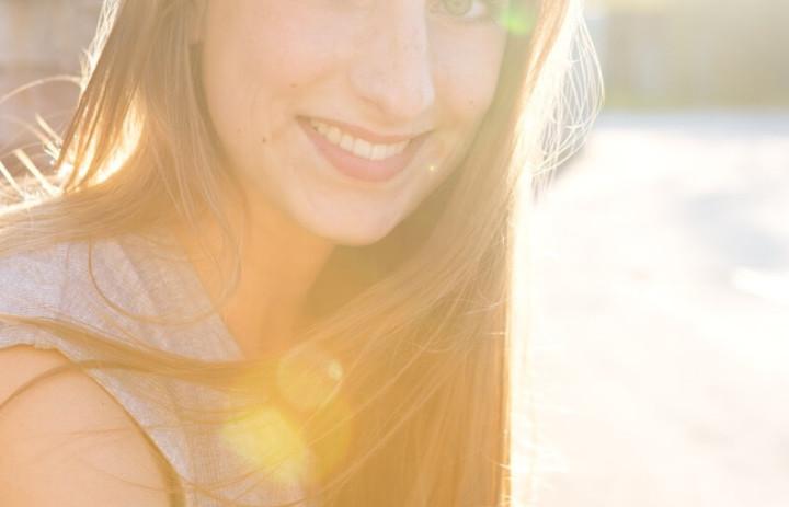 Portrait_Paula_4