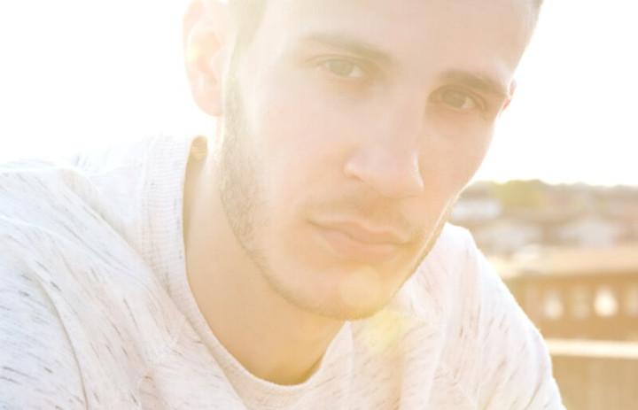 Portrait_Tristan_2