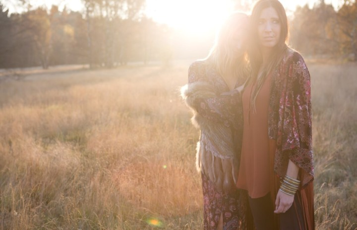 Portrait_Klaudia und Annika_5