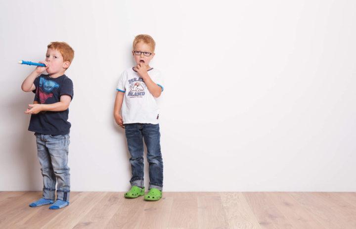Schiller und Kinder_6
