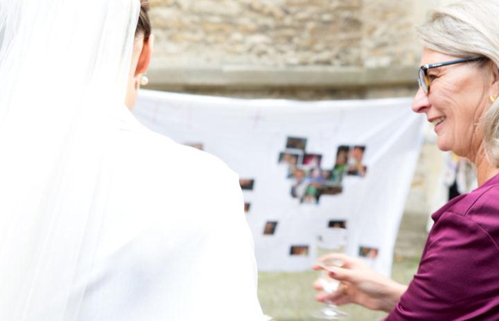 Hochzeit_Marie und Jan_35