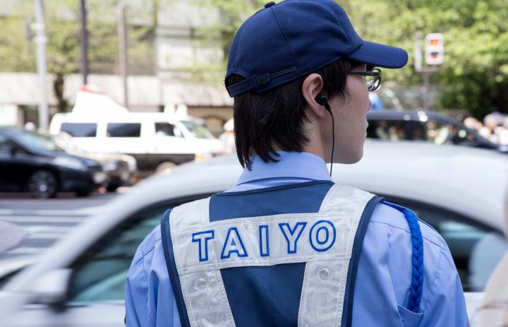 reportage_tokio_10