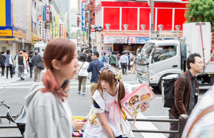 reportage_tokio_14