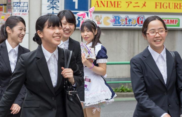reportage_tokio_16