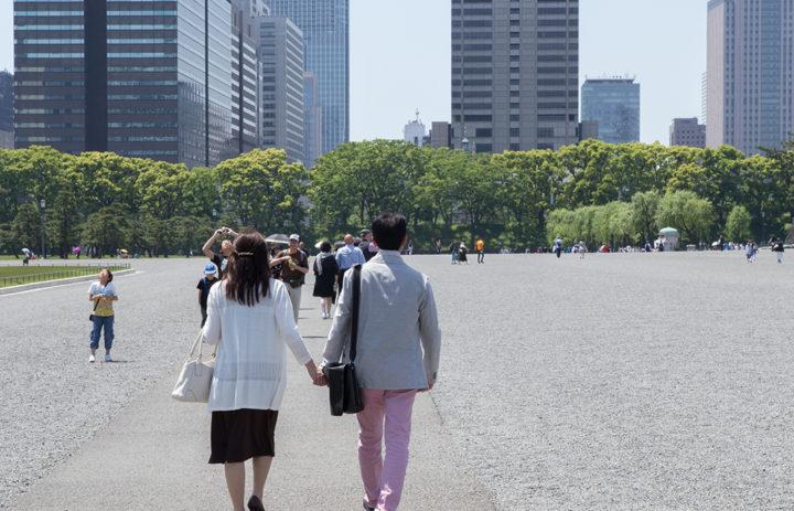 reportage_tokio_4