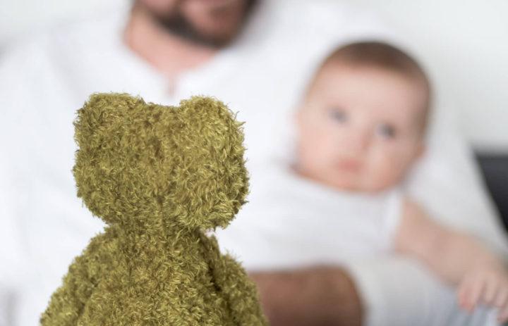 Kinder und Familie_Kaspar_8