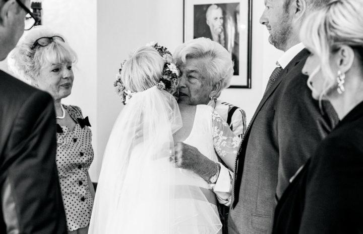 Hochzeit_Jasmin und Frank_10