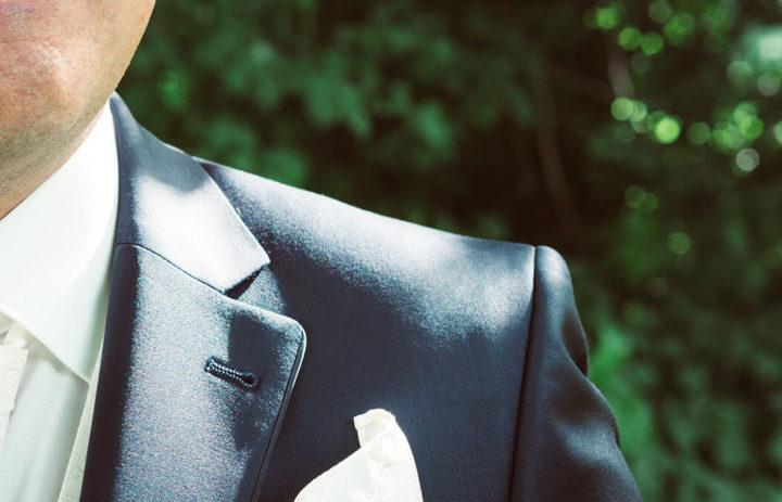 Hochzeit_Jasmin und Frank_11
