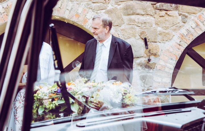 Hochzeit_Jasmin und Frank_3