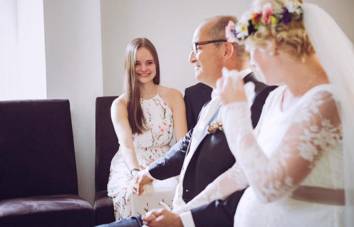 Hochzeit_Jasmin und Frank_6