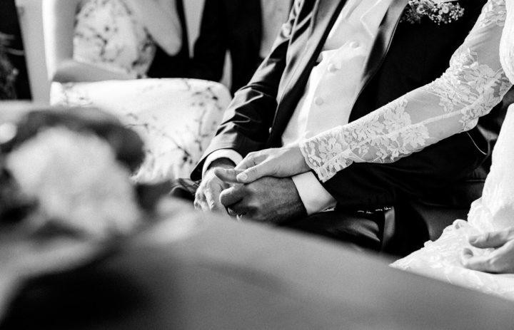 Hochzeit_Jasmin und Frank_8