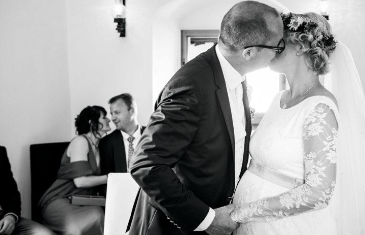 Hochzeit_Jasmin und Frank_9