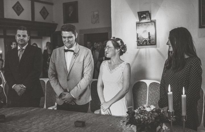 Hochzeit_Katja u. Martin_3