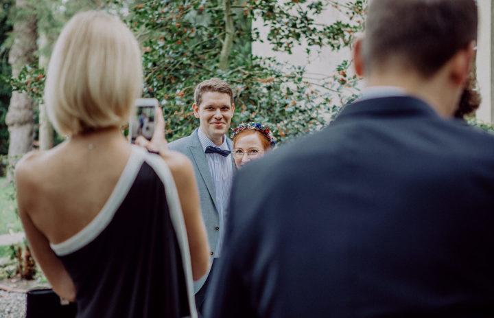 Hochzeit_Katja u. Martin_5