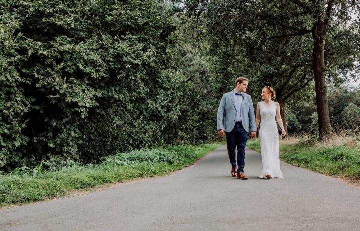 Hochzeit_Katja und Martin_7